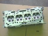 三菱か青二才または槍騎兵またはCarisma 4G13のためのシリンダーヘッド機械MD344160