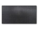 El alto brillo al aire libre RGB P10 impermeabiliza la visualización de LED