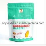 음식 & 매일 제품 패킹 사용은 BOPP에 의하여 주머니 또는 부대 중국 박판으로 만들어진 공급자를 인쇄했다