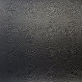 PVC Sponge Leather for Sofa, Bag, Furniture