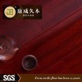 Alta calidad del entarimado de madera de Bintangor/del suelo laminado