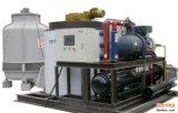 خمر أو قهوة أنابيب جليد يجعل معدّ آليّ