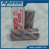 Elemento filtrante de Hydac Alemania de la fuente de Ayater 0240d005bh4hc