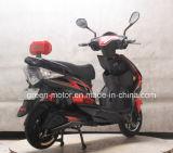 """1000With1500W """"trotinette"""" elétrico, motocicleta elétrica, E-""""trotinette"""" (águia da mosca)"""