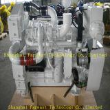 Moteur diesel de Cummins 6ltaa8.9-M300/6ltaa8.9-M315/6ltaa8.9-GM200/6ltaa8.9-GM215/6ltaa8.9-G2 pour la marine, la propulsion, le groupe électrogène d'auxiliaire et/Genset