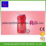 изготовленный на заказ бутылка воды Contigo спорта бутылки воды 21oz