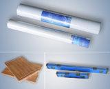 Польностью автоматическая термально машина Shrink GB-350 упаковывая для бумажного Rolls