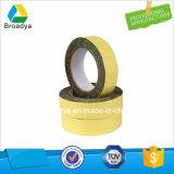 cinta negra de la espuma de EVA del rodillo enorme del espesor de 1.5 milímetros (BY-EH15)