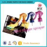 24 пластичных миниых спрейера пуска 410 для чистки
