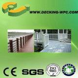 中国の経済的な有用なWPCのボード