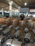планетарный смеситель еды 80L с защищает сеть для цены оптовой продажи машины оборудования кухни хорошего