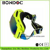 Moderne heiße verkaufenbrücke-entfernbare Ski-Schutzbrillen