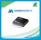 Circuit intégré Lm25010mhx/Nopb du régulateur de commutation IC
