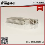 G-/Msaugen mobiler Signal-Verstärker mit Antenne