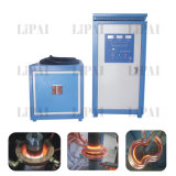 Индукционный нагревательный станок для металлообработки