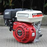 Bisontes refrigerados por aire (China) del precio de fábrica BS160 Estructura Ohv universal Eje de retroceso de inicio Samll motor de gasolina