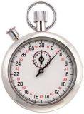 Измеряя секундомер инструмента механически (PS8103A/PS8103B)
