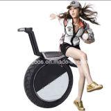 مصنع مموّن أحد عجلة [سلف-بلنس] كهربائيّة درّاجة ناريّة محرك لأنّ عمليّة بيع