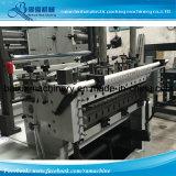 Automatischer HDPE Abfall-Beutel, der Maschine 460PCS/Min herstellt