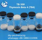 Peptide Sermorelin van de Groei van Sermorelin Menselijke voor de Bouw van Spier