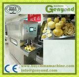 オレンジのための蜜柑の皮機械ピーラーの削る機械