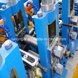 Hg76/90/115シリーズ機械を作る専門の大口径鋼管