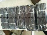 Изготовленный на заказ перчатки Microfiber многофункциональные