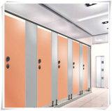 Fmh HPL 13mm Compact Laminate Toilet Door