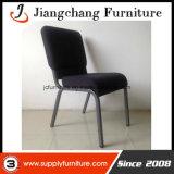 アメリカの市場のための2015年の中国製劇場教会椅子