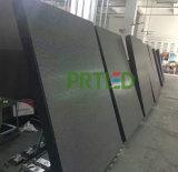 Раскрынный фронтом знак полного цвета напольный SMD P6 СИД Screen/LED