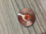 Faser-Laser-Ausschnitt-Maschinen für metallschneidende Maschine