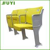 Blm-4151 공장 가격 지면은 옥외 경기장 착석에 자리를 준다