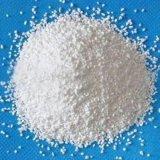 Acido tricloroisocianurico (TCCA) per uso di sterilizzazione della piscina