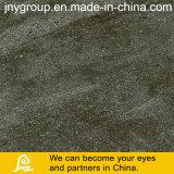 木炭砂の石の壁および床のための無作法な磁器のタイル
