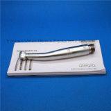 Turbine dentaire à grande vitesse Handpiece de W&H DEL