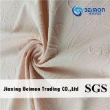 Tessuto dello Spandex del nylon 18% di 82% per l'abbigliamento delle signore di modo