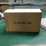 220VAC LED 9.5W 830lm Maschinerie-industrielle Arbeits-Licht