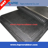 2017 Agriculture Cow / Horse DOT Anti-Slip Stable Rubber Mat