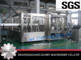 3000bphペットのための炭酸清涼飲料の充填機は200ml-2000mlをびん詰めにする
