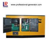 генератор цилиндров 80kw 6 молчком тепловозный