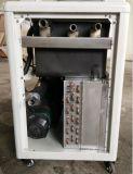 Enfriador Enfriador Industrial Enfriado Pequeño 5kw