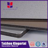 Revêtement composé en aluminium (ALK-2023)