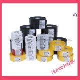 Hot Stamping Foil para la cinta de impresión