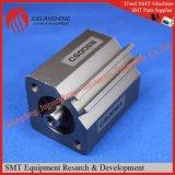Cdq2a16-10DC-A73 de Cilinder van de Lucht voor Machine SMT