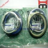 Hydraulische zerquetschenÖldichtung des hammer-DMB800