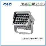 3W LED Flut-Licht