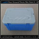 [65ل] مبرّد صندوق لأنّ طعام تخزين