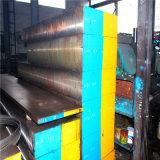 DIN 1.2344 /SKD61 Hot-Work는 강철을 정지한다