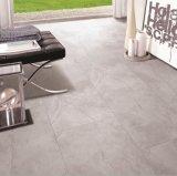 Azulejo de suelo de cerámica del nuevo azulejo rústico del diseño de Foshan 600X600m m