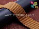 O material de nylon reforça o Webbing militar para a correia